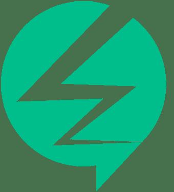 Global Blockchain PR Services | Tech PR Agency
